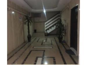 Diyarbakır Yenişehir Yenişehir Mahallesinde 3+1 134 m2 Daire