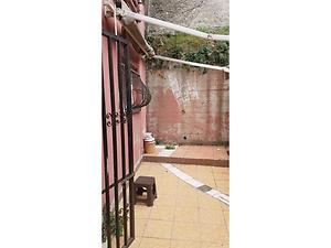 Halıcıoğlu Örnektepe Mahallesinde Bahçeli 3+1 Daire