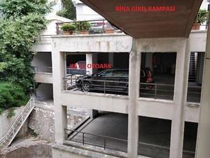 Pürtelaş Hasan Efendi Mahallesi Cihangir Yokuşunda Manzaralı 195 m2 Daire