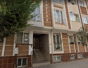 İstanbul Küçükçekmece Safra'da 2+1 65 m2 Daire