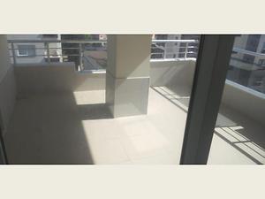 Mersin Mezitli Davultepe Mahallesinde 142 m2 3+1 Daire