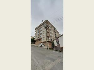 Kocaeli Gebze Cumhuriyet Mahallesinde 4+2 Dubleks Daire