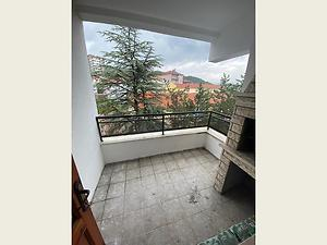 Ankara Kızılcahamam Yenice Mahallesinde 129 m2 3+1 Daire