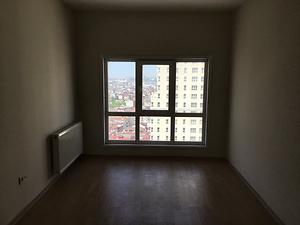 İstanbul Esenyurt Star Towersda 110 m2 Daire