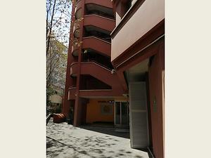 Ankara Çankaya Korkutreis'te Banka ve Kurumsal Kiracılı Bina