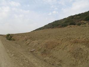 Adana Yumurtalık Hunutlu Mahallesinde 18 Dönüm Tarla