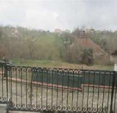 İstanbul Çekmeköy Reşadiye Meşealtı Konaklarında Villa