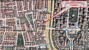 Ankara Sincan Selçuklu Mahallesinde 2+1 Daire