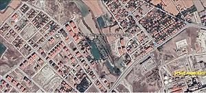 Burdur Merkez Armağan İlci Mahallesinde 141 m2 3+1 Daire