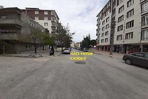 Tekirdağ Çerkezköy Kızılpınar Mahallesinde Depolu Dükkan