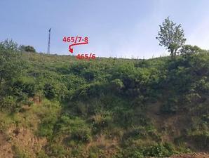 Yalova Çınarcık Esenköy Mahallesi'nde 500m2 İmarlı Arsa