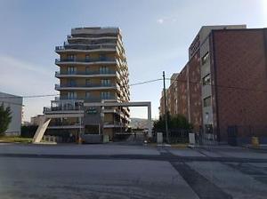 Pendik Greenlife Residence Kurtköy Sitesi'nde 1+1 Daire