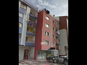 Ankara Sincan Atatürk Mahallesinde 3+1 Daire