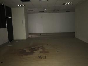 İstanbul Esenler Giyimkent Sitesi İstanbul Ticaret Sarayı'nda 43 m2 Dükkan