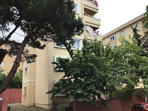 İstanbul Kartal Yakacık Yeni Mahallesinde 3+1 104m2 Daire