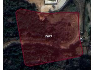Yalova Armutlu 50. yıl Mahallesinde 4549m2 İmarlı Arsa