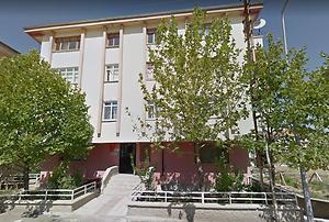 Ankara Mamak Yeşilbayır Mahallesinde 101 m2 Daire