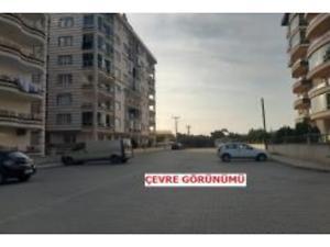 Balıkesir Edremit Kadıköy Mahallesi Buyaka Evlerinde 3+1 Daire