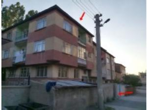 Erzurum Palandöken Abdurrahman Gazi Mahallesinde 420 m2 Müstakil Bina