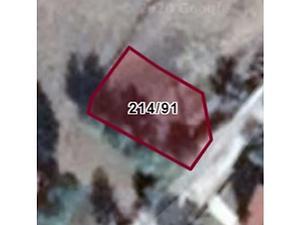 Karaman Ermenek Güneyyurt Cami Mahallesinde 380 m2 Arsa