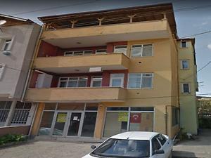 Kocaeli İzmit Yenişehir Mahallesinde 2+1 Daire