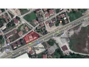 Kocaeli Karamürsel Ereğli Mahallesinde 3+1 108 m2 Daire