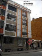 İstanbul Esenyurt Hürriyet Mahallesinde 1+1 88m2 Daire