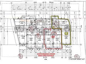 Kütahya Merkez Mecidiye Mahallesinde 1+1 48 m2 Daire