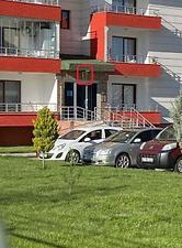 Diyarbakır Yenişehir Talaytepe Mahallesinde 2+1 Daire