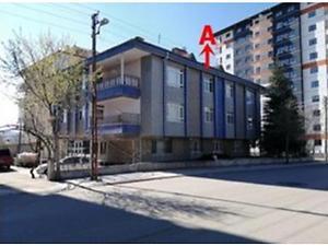 Ankara Kahramankazan Satıkadın Mahallesinde 3+1 Daire