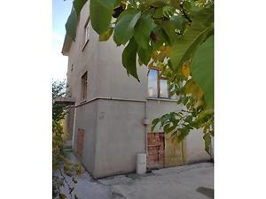 Afyonkarahisar Merkez Eşrefpaşa Mahallesinde 3+1 124 m2 Daire