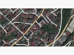 Trabzon Ortahisar Boztepe Mahallesinde 4 Daireli Bina