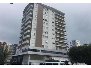 Mersin Erdemli Alata Mahallesinde 4+1 120 m2 Daire