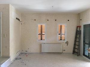 İzmir Çeşme'de 153 m2 3+1 Villa