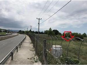 Yalova Çiftlikköy Kılıç Köyünde Hisseli 42 m2 Konut İmarlı Arsa