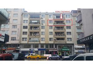 Kocaeli Gebze Güzeller Mahallesinde 3+1 149 m2 Daire