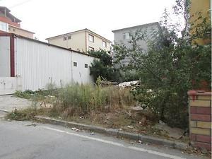 Kocaeli Gebze Arapçeşme Mahallesinde Hisseli 191 m2 Konut İmarlı Arsa
