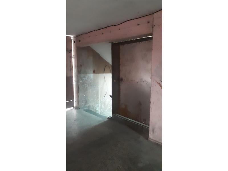 Manisa Turgutlu İstiklal Mahallesinde 20 m2 Ofis