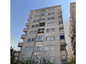Diyarbakır Bağlar Yeniköy Mahallesinde 2+1 110m2 Daire