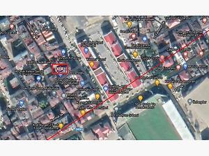 Ordu Ünye Kaledere Mahallesi'nde 113 m2 Daire