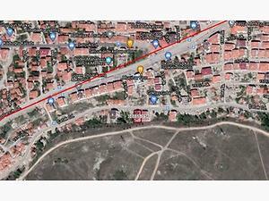 Ankara Mamak Bostancık Mahallesinde 101 m2 3+1 Daire