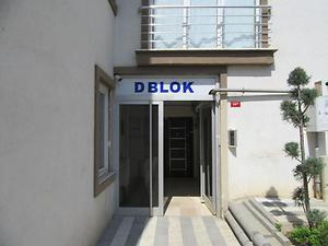 İstanbul Pendik Yenişehir Mahallesinde 53 m2 1+1 Daire