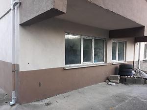 Zonguldak Ereğli Kırmacı Mahallesinde 67 m2 1+1 Daire
