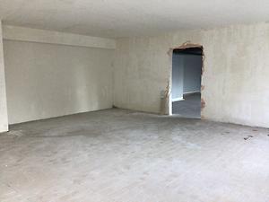 Ataşehir Varyap Meridian Projesinde 294 m2 Dükkan