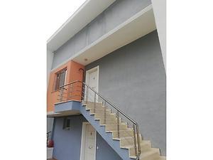 Marmara Ereğlisi Dereağzı Glory Home Sitesi'nde 129 m2 Dubleks Daire