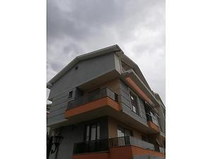 Marmara Ereğlisi Dereağzı Glory Home Sitesi'nde 138m2 Dubleks Daire