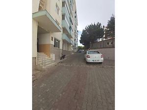 Tekirdağ Süleymanpaşa İlçesi Barbaros Mahallesi'nde Zemin Katta 117 m2 Dükkan