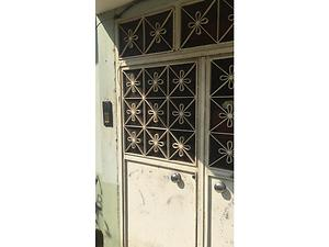 Mersin Tarsus Fevzi Çakmak Mahallesi'nde 105 m2 Daire