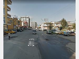 Mersin Tarsus Fevzi Çakmak Mahallesi'nde 2+1 Daire