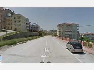 Yalova Çınarcık Harmanlar Mahallesi Özgünkent Sitesinde 80 m2 Daire